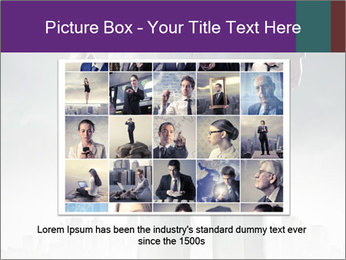 0000083360 PowerPoint Template - Slide 16
