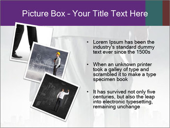 0000083360 PowerPoint Template - Slide 17