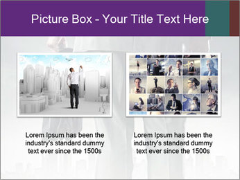 0000083360 PowerPoint Template - Slide 18