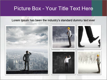 0000083360 PowerPoint Template - Slide 19