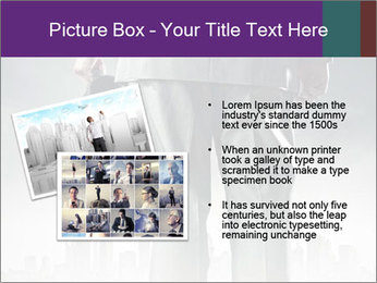 0000083360 PowerPoint Template - Slide 20