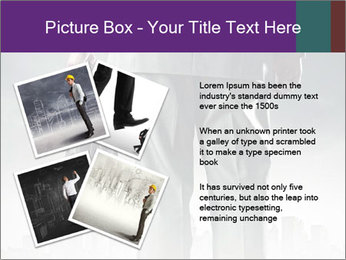 0000083360 PowerPoint Template - Slide 23