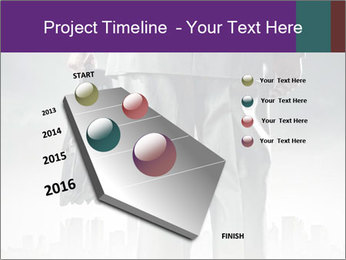 0000083360 PowerPoint Template - Slide 26