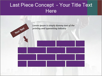 0000083360 PowerPoint Template - Slide 46