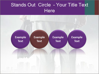 0000083360 PowerPoint Template - Slide 76