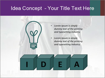 0000083360 PowerPoint Template - Slide 80
