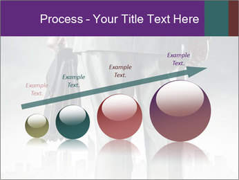 0000083360 PowerPoint Template - Slide 87