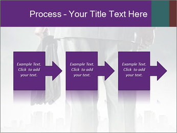 0000083360 PowerPoint Template - Slide 88