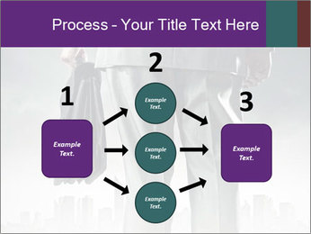 0000083360 PowerPoint Template - Slide 92