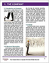 0000083360 Word Templates - Page 3