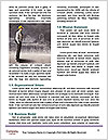 0000083360 Word Templates - Page 4