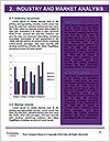 0000083360 Word Templates - Page 6