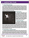 0000083360 Word Template - Page 8