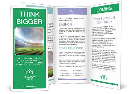0000083361 Brochure Template