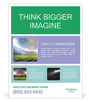 0000083361 Poster Template