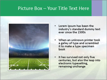 0000083361 PowerPoint Templates - Slide 13