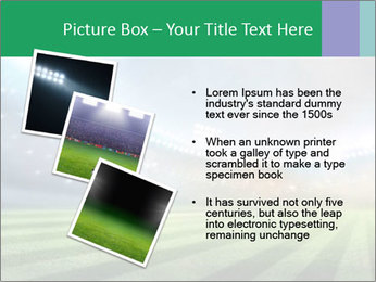 0000083361 PowerPoint Templates - Slide 17