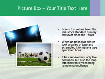 0000083361 PowerPoint Templates - Slide 20
