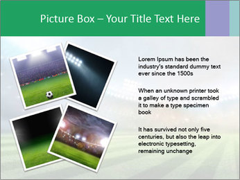 0000083361 PowerPoint Templates - Slide 23