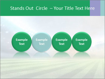 0000083361 PowerPoint Templates - Slide 76