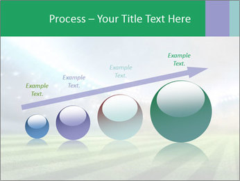 0000083361 PowerPoint Templates - Slide 87