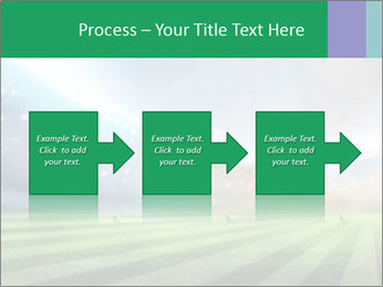 0000083361 PowerPoint Templates - Slide 88