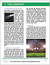 0000083361 Word Templates - Page 3