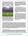0000083361 Word Templates - Page 4
