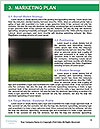 0000083361 Word Templates - Page 8