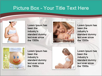 0000083362 PowerPoint Template - Slide 14