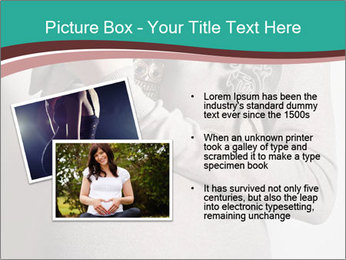 0000083362 PowerPoint Template - Slide 20