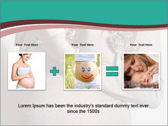 0000083362 PowerPoint Template - Slide 22