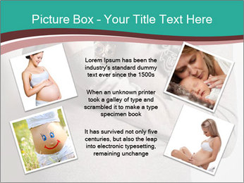 0000083362 PowerPoint Template - Slide 24