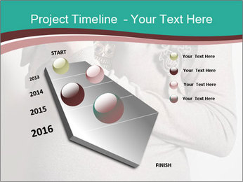 0000083362 PowerPoint Template - Slide 26