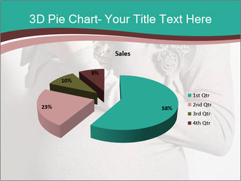 0000083362 PowerPoint Template - Slide 35