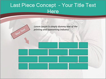 0000083362 PowerPoint Template - Slide 46