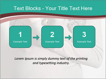 0000083362 PowerPoint Template - Slide 71