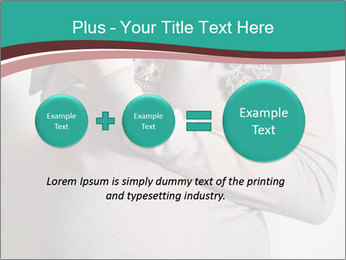 0000083362 PowerPoint Template - Slide 75