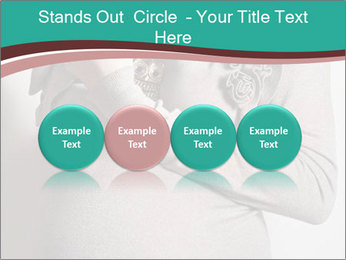 0000083362 PowerPoint Template - Slide 76