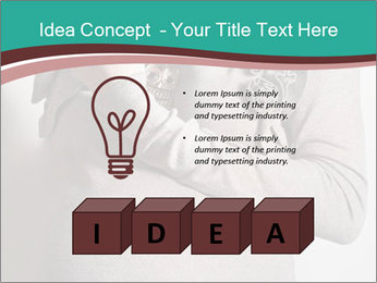 0000083362 PowerPoint Template - Slide 80