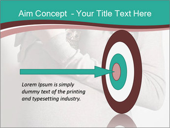 0000083362 PowerPoint Template - Slide 83