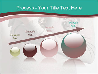 0000083362 PowerPoint Template - Slide 87