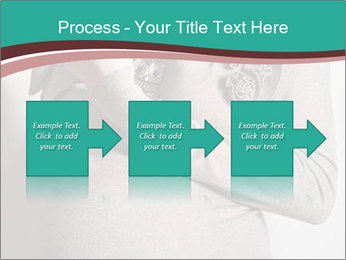 0000083362 PowerPoint Template - Slide 88