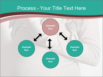 0000083362 PowerPoint Template - Slide 91