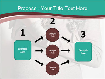 0000083362 PowerPoint Template - Slide 92