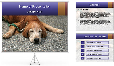 0000083363 PowerPoint Template