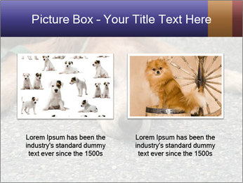0000083363 PowerPoint Template - Slide 18