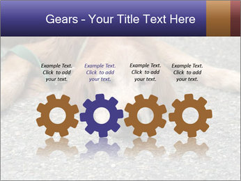 0000083363 PowerPoint Template - Slide 48