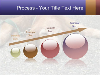 0000083363 PowerPoint Templates - Slide 87
