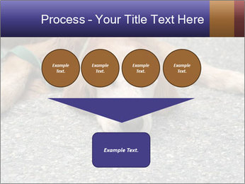 0000083363 PowerPoint Template - Slide 93